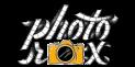 Photorox